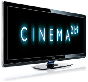 philips-21-9-cinema