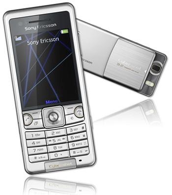 SE-c510