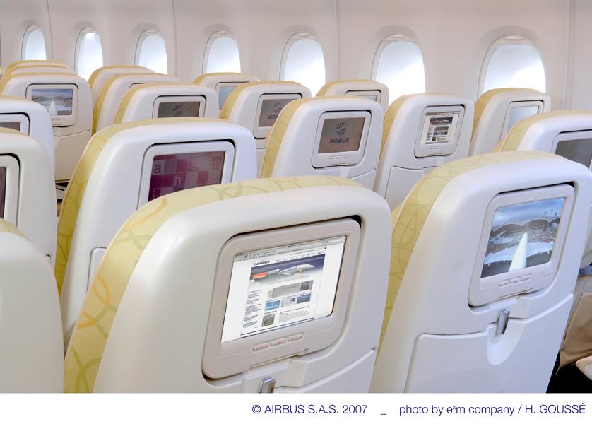 airbus-a3801