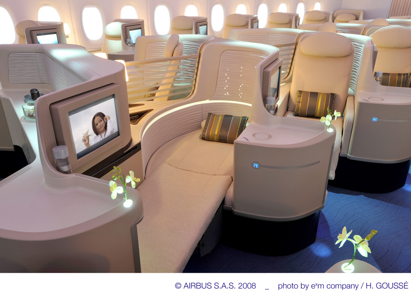 airbus-a3802
