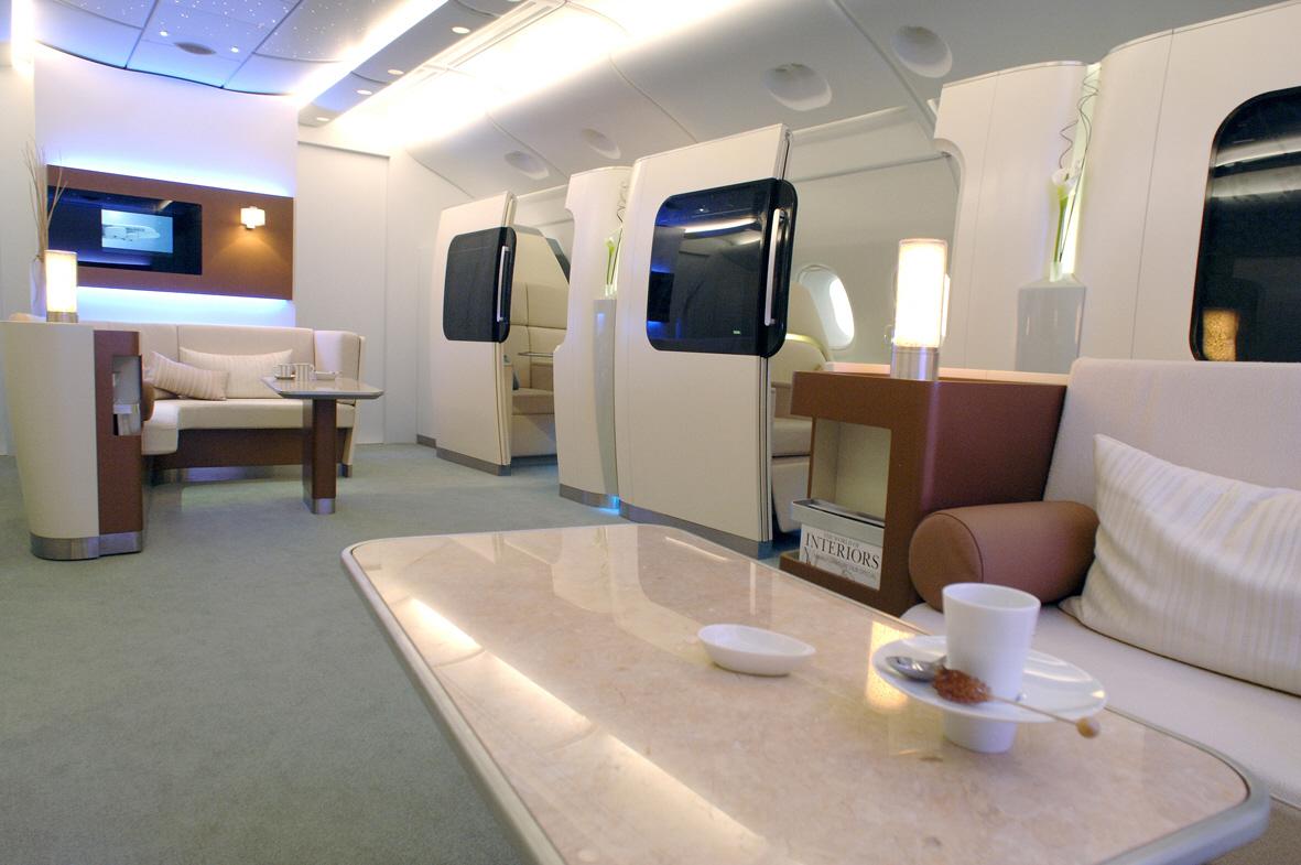 airbus-a3803