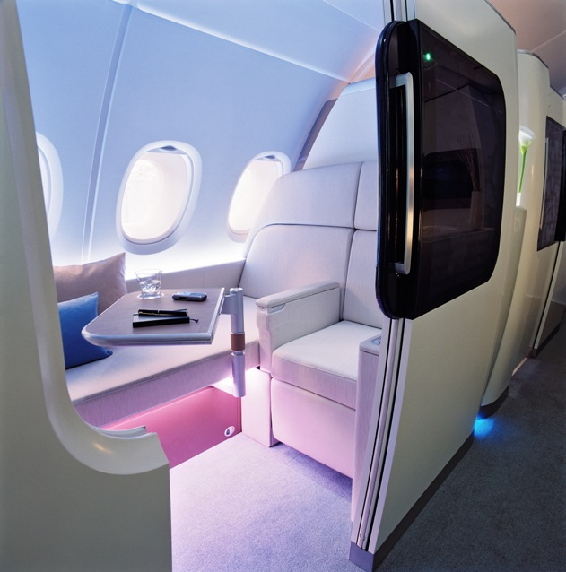 airbus-a3804