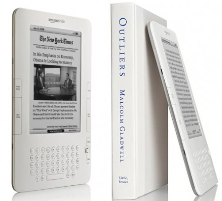 amazon-kindle-2-5