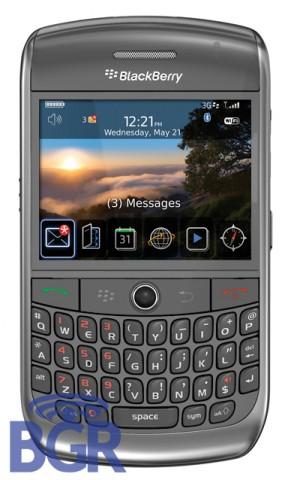 blackberry-gemini-9300-3g-curve-smartphone