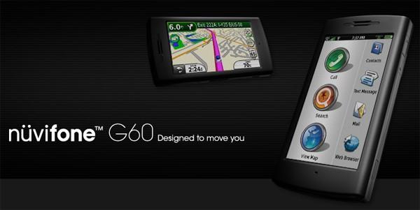 garmin-asus-nuvifone-g60
