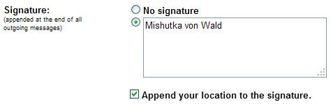lokacija-v-podpisu1