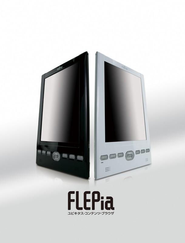 fujitsu-flepia-1
