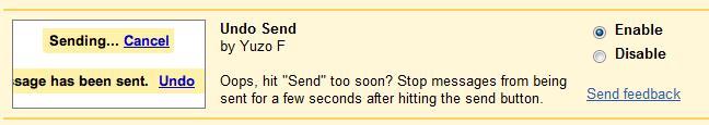 gmail-undo-mail