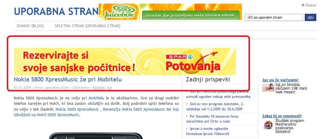 kontekstualna-pasica-httpool