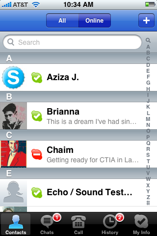 skype-iphone1