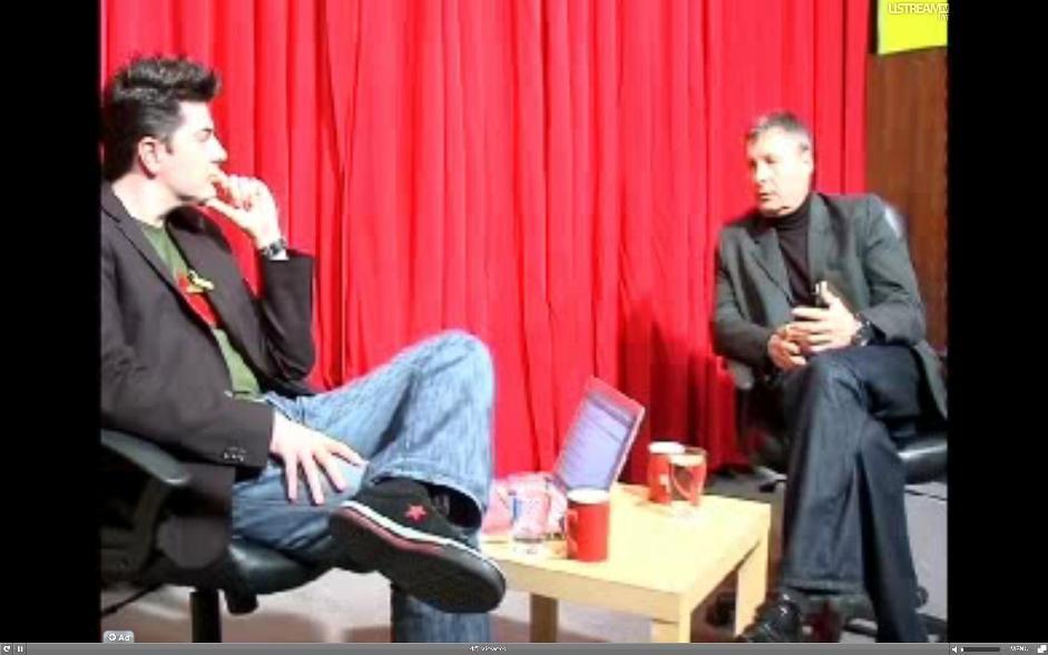 vestsi-ustream-live-pozar-report1