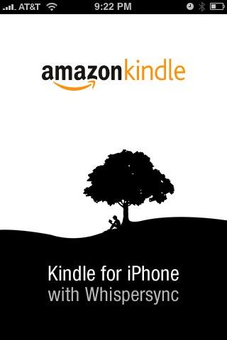 kindle-iphone