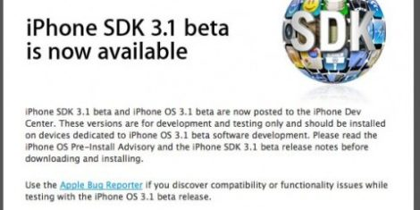 Iphone-3.1-beta