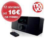 internetni-radio-logitech-squeezebox-boom-sioltocke
