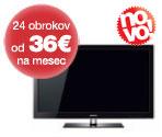 lcd-tv-samsung-le40b553-sioltocke