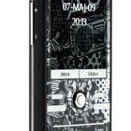 mobitel-itak-foun1
