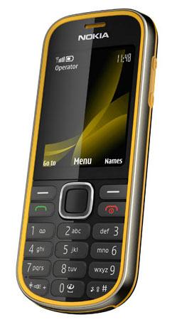 nokia-3720-classic