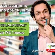 simobil-unlimited