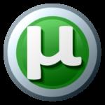 µTorrent bo imel vgrajeno oglaševanje (featured torrents), a zgolj brezplačna različica