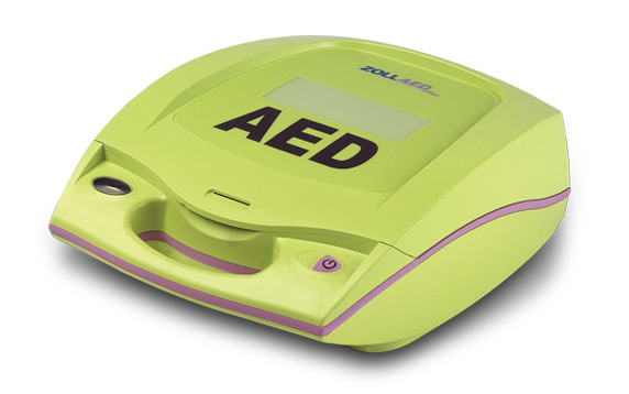 AED-avtomatski-defibrilator