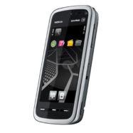 Nokia-5800-navigation-edition