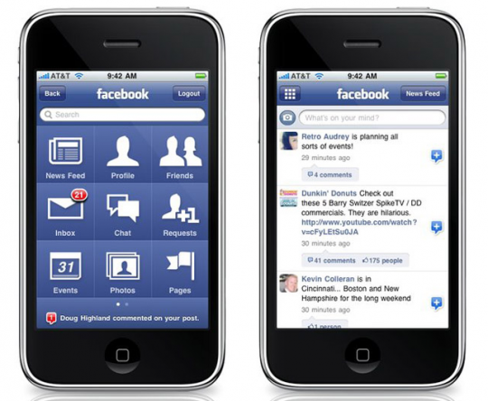 facebook-3.0-iphone