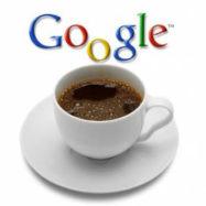 google_caffeine