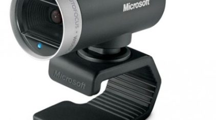 microsoft-lifecam-cinema-hd-spletna-kamera