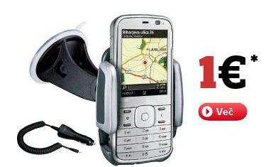 nokia-n79-mobitel-akcija