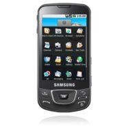 samsung-i7500-galaxy-1