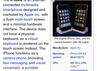 wikipedia_mobile