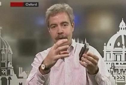 witricity-bbc