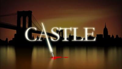 Castle-tv
