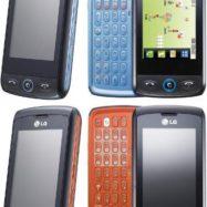 LG-GW520-modra-rdeca