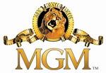 MGM_Channel_Logo