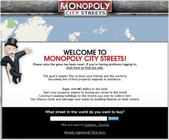 Monopoly-City-Streets1