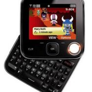 Nokia-7705-Twist