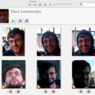 Picasa3-gooogle