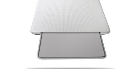 Portable-Lapdesk-N315-1