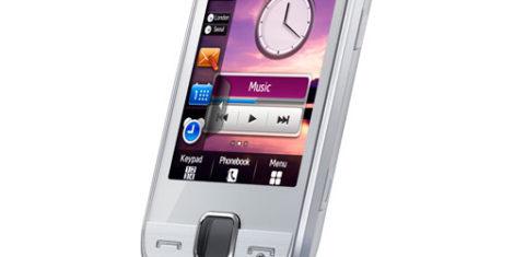 Samsung-S5600-Preston-bel