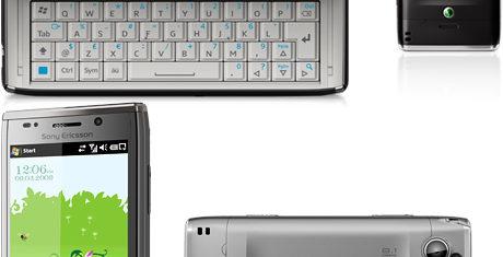 Sony-Ericsson-Xperia-X2-mozaik