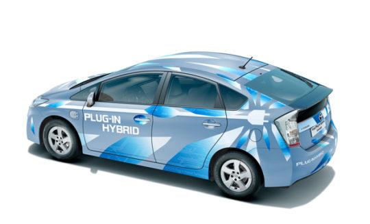 Toyota-Prius-PHEV-li-ion-baterija