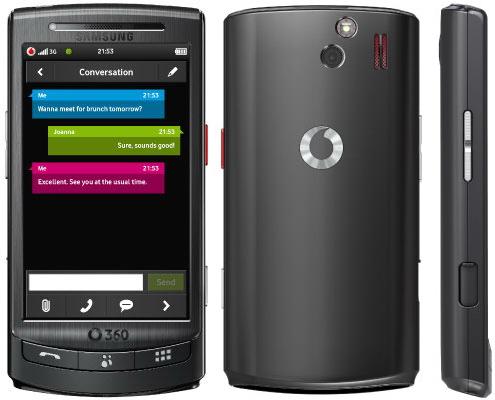 Vodafone-360-H1-Samsung