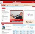 business-hr-beta