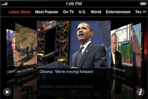 cnn-mobile-aplikacija-iphone