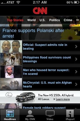 cnn-mobile-aplikacija-iphone2