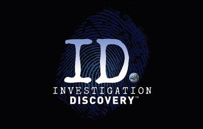 discovery_id_logo