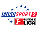 eurosport2_bundesliga-logo