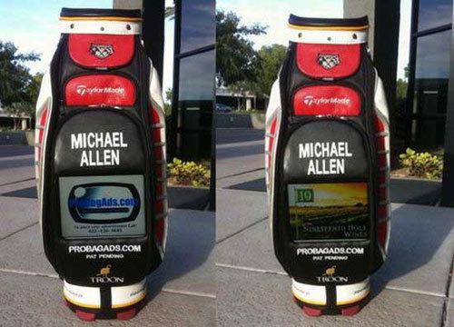 golf-torba-z-lcd-zaslonom-reklama