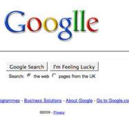 google-goog11e-birthday